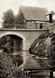 pont-de-la-Marque-bouvines-nord-decouverte
