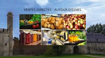 adresses-ventes-directes-esnes-nord-decouverte