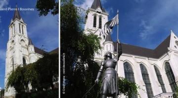 exterieur-eglise-saint-pierre-bouvines-nord-decouverte