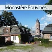 monastere-bouvines-nord-decouverte