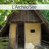 mini-archeosite-Les-Rues-des-Vignes-nord-decouverte