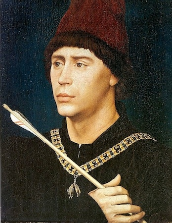 portrait-Antoine-de-Bourgogne-tournehem