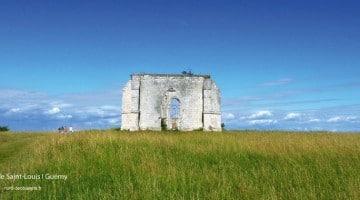 ruines-chapelle-saint-louis-guemy-nord-decouverte.