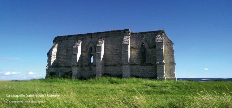 ruines-choeur-chapelle-saint-louis-guemy-nord-decouvert