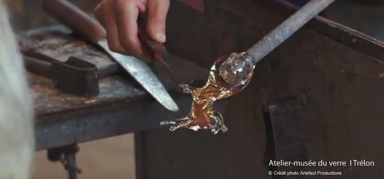 creation-verre-atelier-musee-du-verre-trelon-nord-decouverte