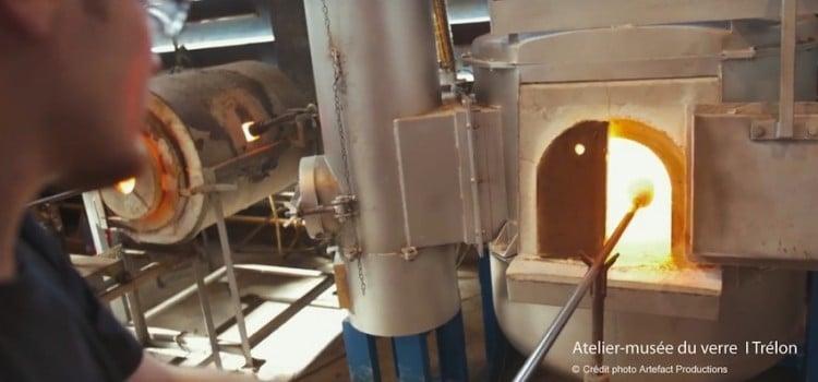 fabrication-verre-atelier-musee-du-verre-trelon-nord-decouverte