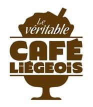 label-veritable-cafe-liegeois-nord-decouverte