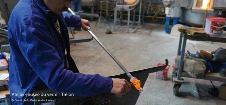 maitre-verrier-atelier-musee-du-verre-trelon-nord-decouverte