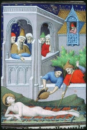 martyr- saint-laurent-nord-decouverte