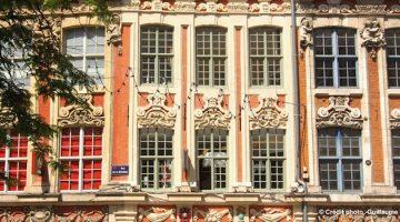 boulets-de-lille-rue-Bourse-Lille-centre-nord-decouverte