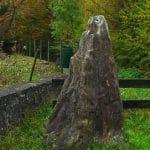 Ls autres pierres découverte à Sars Poteries rue Potierpierre-sars-poterie-tourisme-nord-decourverte