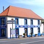 restaurant-meme-harle-specialite-tarte-au-papin-nord-decouverte