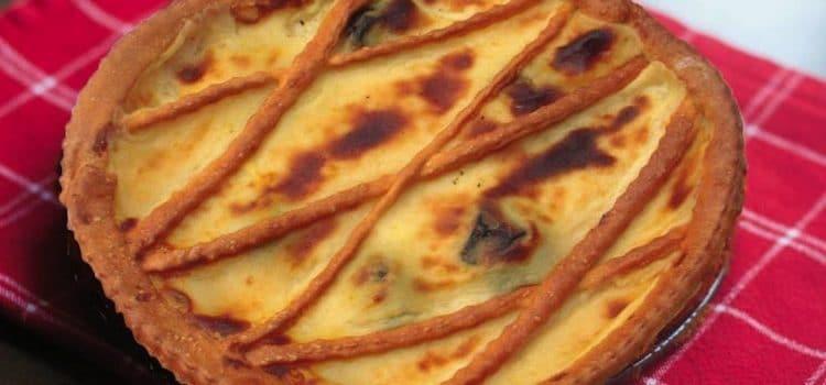 tarte-au-papin-libouli-nord-decouverte