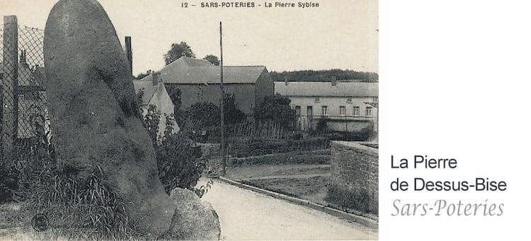 vue-ancienne-pierre-dessus-bise-sars-poterie-tourisme-nord-decourverte
