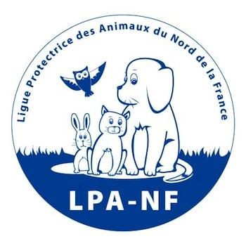 LPA pour la protection des animaux en partenariat avec Nord Découverte