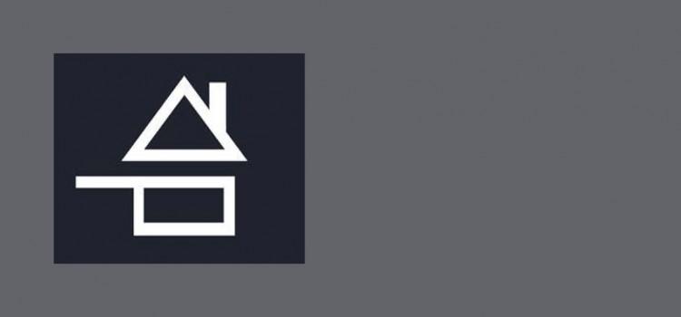 logo-fait-maison