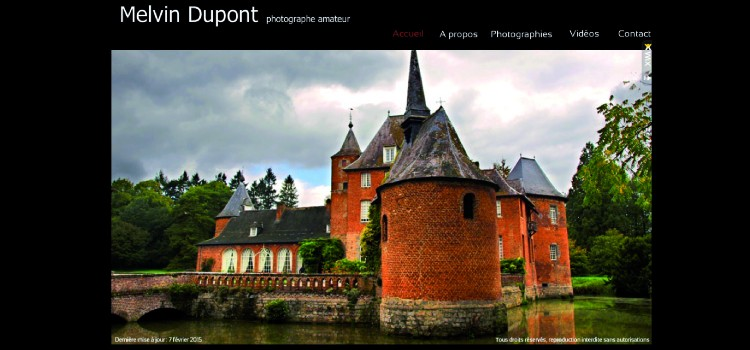 site-Melvin-Dupont