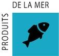 Picto-produits-de-la mer