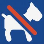 picto-chiens-interdits