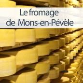 fromage-de-mons-en-pevele