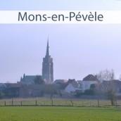 mini-mons-en-pevele-01
