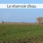 reservoir-mons-en-pevele