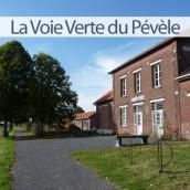 mini-voie-verte-du-pevele-01