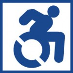picto acces-possible-handicapes