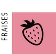 picto-producteur-fraises