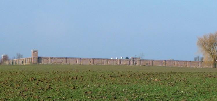 reservoir-mons-en-pevele-nord-decouverte