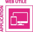 application-web-utile