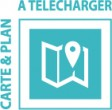 telecharger-carte-plan