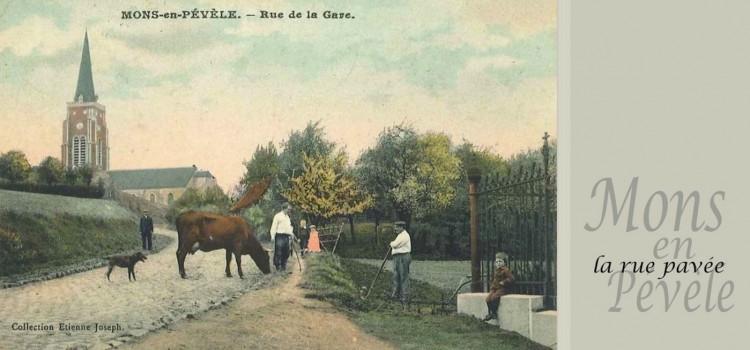 ue-ancienne-rue-gare-mons-en-pevele