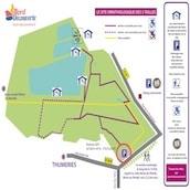 Plan-site ornithologique-cinq-Tailles-Thumeries