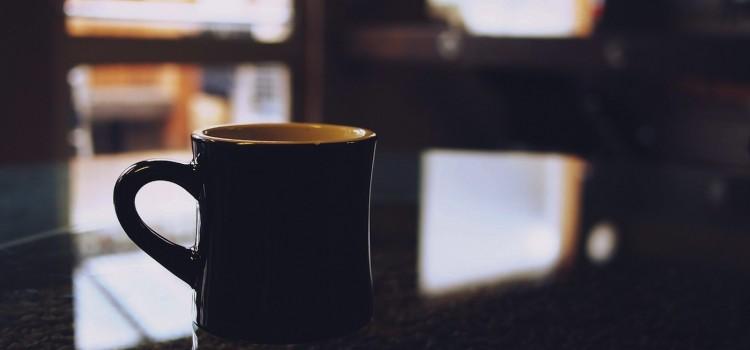 adresse-cafe-autour-de-mons-nord-decouverte