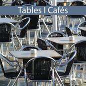 bonne-adresses-tables-nord-decouverte