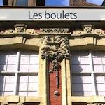 boulets-facades-place-theatre-lille