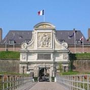 citadelle-lille-nord-decouverte