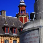 inscription-colonne-deesse-Lille