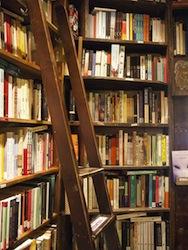 int-ancienne-librairie