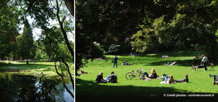 jardin-Vauban-Citadelle-Lille-nord-decouverte1