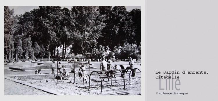 jeux-jardin-enfants-citadelle-lille-nord-decouverte