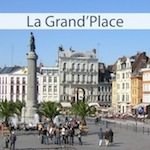 mini-grand-place-lille