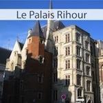 mini-palais-rihour-lille