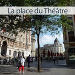 mini-place-theatre-lille-centre