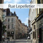 mini-rue-lepelletier-lille-centre-
