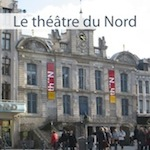 mini-theatre-du-nord-lille