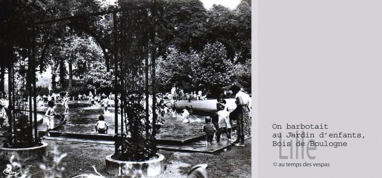 piscine-jardin-enfants-citadelle-lille-nord-decouverte