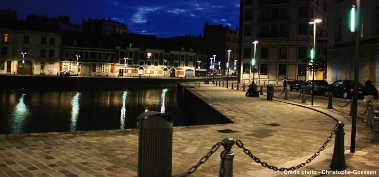 quai-de-wault-nuit-lille