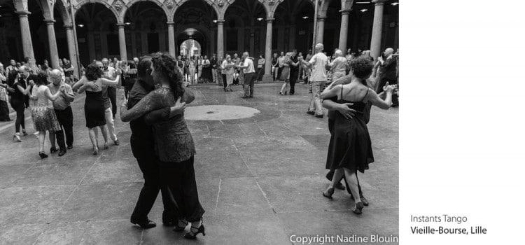 tango-vieille-bourse-lille-nord-decouverte